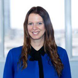 Catherine Pagé
