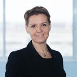 Iryna Sivash