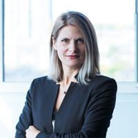 Hélène Bolduc - Designated Appraiser Residential